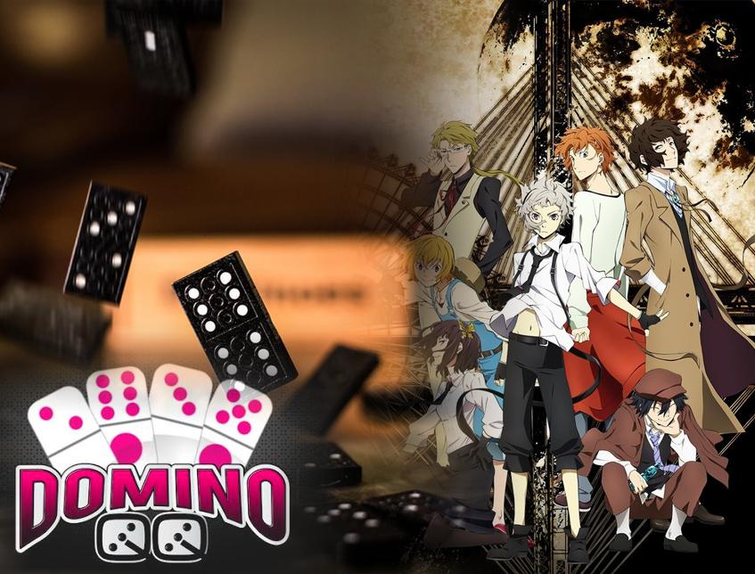 Blog Judi Online Bandar Judi Togel Poker Online DominoQQ ...